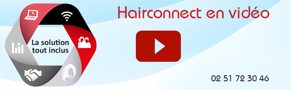bandeau_hairconnect_7